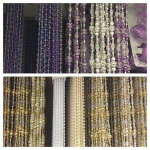 bead wedding-6