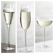 ChampagneGlasses
