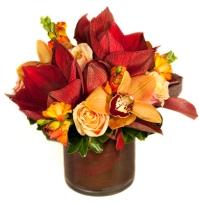 thanksgiving-arrangement